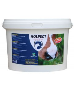HOLPECT 2½ KG