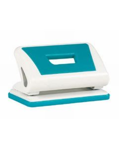 TOPPOINT PERFORATOR